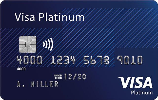 visa-classic